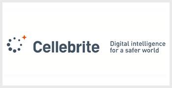cellebrite-sitelogo