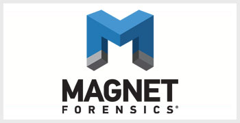 magnet-anasayfa-logo